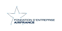 Fondation Air France
